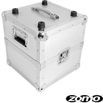 Zomo Record Case MP-100 V.2 #3