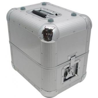 Zomo Record Case MP-80 #3