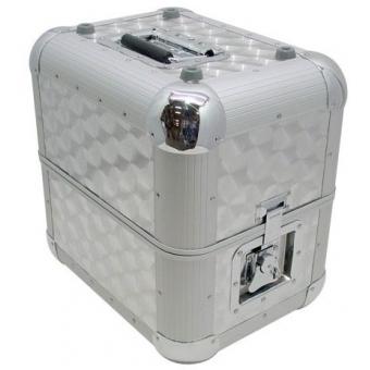 Zomo Record Case MP-80 #4