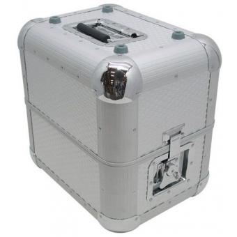 Zomo Record Case MP-80 #7