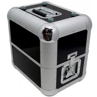 Zomo Record Case MP-80