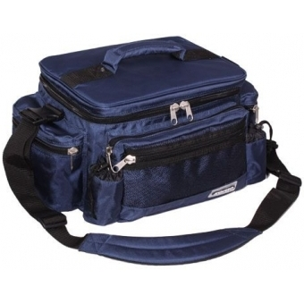 Zomo Ragga-Bag #3