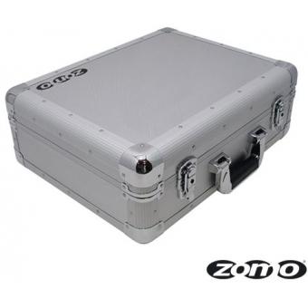 Zomo CD-MK2 Case #2