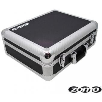Zomo CD-MK2 Case