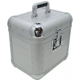 Zomo Record Case RP-80 XT #4