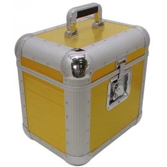 Zomo Record Case RP-80 XT #5