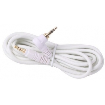 Zomo Headphones Replacement Cord HD-1200 #2