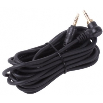 Zomo Headphones Replacement Cord HD-1200