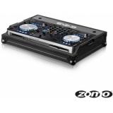 Zomo P-XDJ-R1 NSE for Pioneer XDJ R1
