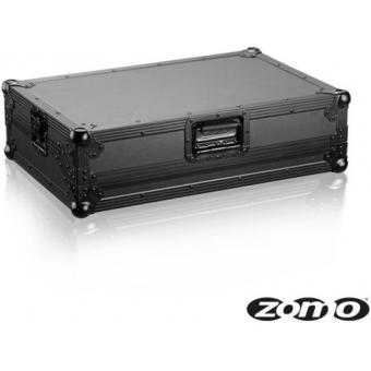 Zomo P-XDJ-R1 NSE for Pioneer XDJ R1 #3