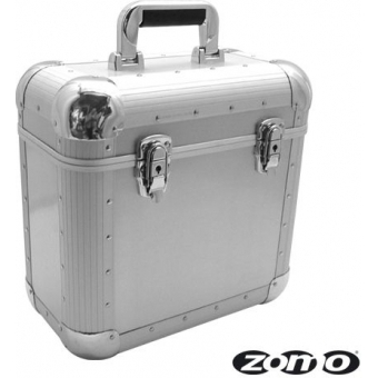 Zomo Record Case RP-50 XT #2