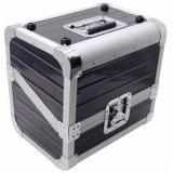 Zomo Record Case OB-80 XT
