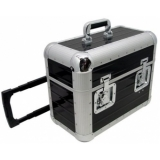 Zomo Record Case TP-70 XT