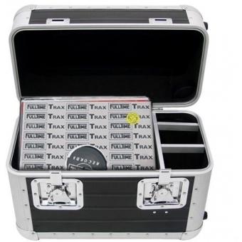 Zomo Record Case TP-70 XT #2