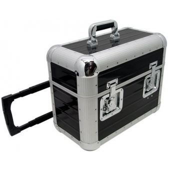Zomo Record Case TP-70 XT #1