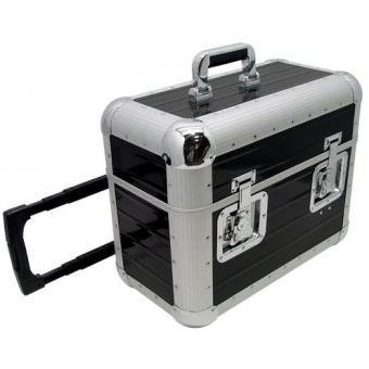 Zomo Record Case TP-70 XT