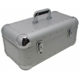 Zomo Record Case RS-250 XT