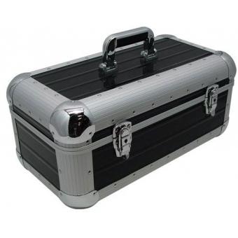 Zomo Record Case RS-250 XT #3