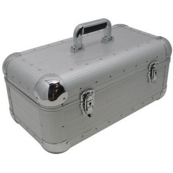 Zomo Record Case RS-250 XT