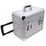 Zomo Record Case TP-70