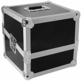 Zomo Record Case SP-110