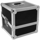 Zomo Record Case SP-110