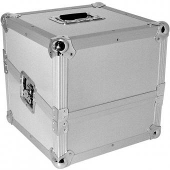 Zomo Record Case SP-110 #4