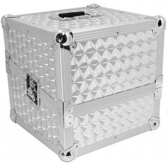 Zomo Record Case SP-110 #5