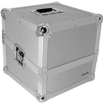 Zomo Record Case SP-110 #6