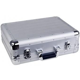 Zomo Universal Case CDJ-2 XT #4