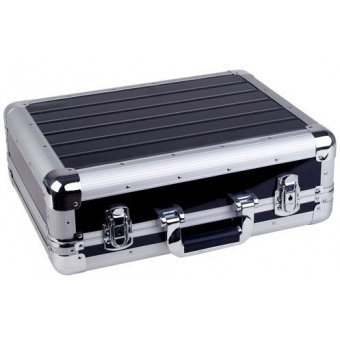 Zomo Universal Case CDJ-2 XT