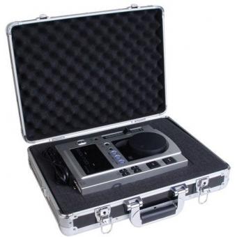 Zomo Universal Case UNI-1 XT #2