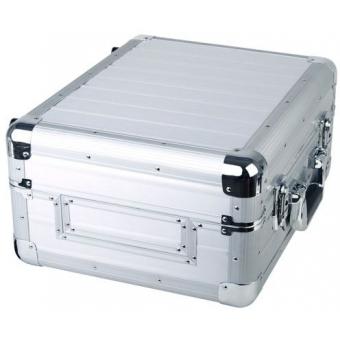 Zomo Universal Case CDJ-10 XT #2