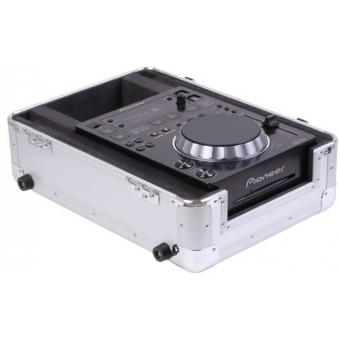 Zomo Universal Case CDJ-10 XT #3