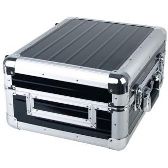 Zomo Universal Case CDJ-1 XT