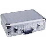 Zomo Universal Case CDJ-2