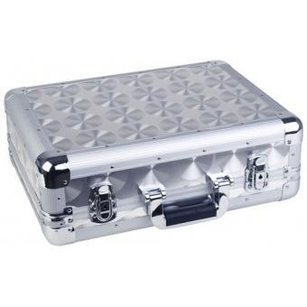 Zomo Universal Case CDJ-2 #4