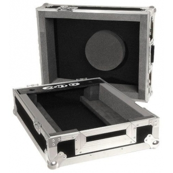 Zomo CD Player Case DN-3500 #2