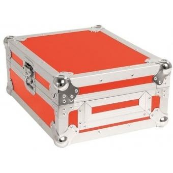 Zomo CD Player Case DN-3500 #3