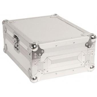 Zomo CD Player Case DN-3500 #4