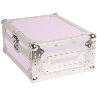 Zomo CD Player Case DN-3500 #5