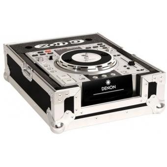 Zomo CD Player Case DN-3500