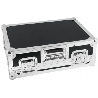Zomo CD Player Case PC-400/2 #2