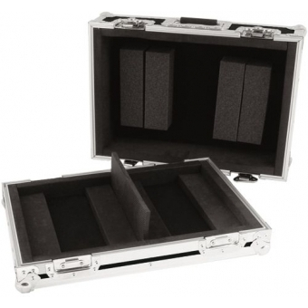 Zomo CD Player Case PC-400/2 #3