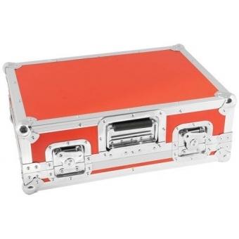 Zomo CD Player Case PC-400/2 #4