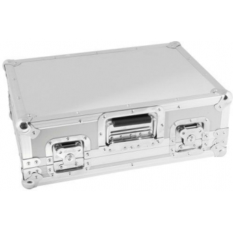 Zomo CD Player Case PC-400/2 #5