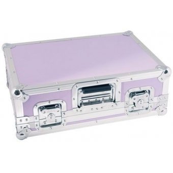 Zomo CD Player Case PC-400/2 #6