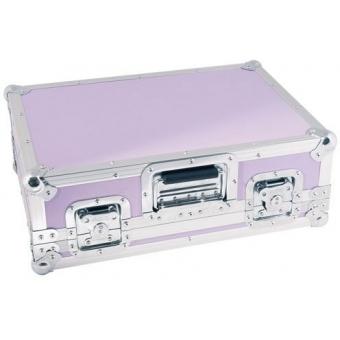 Zomo CD Player Case PC-400/2 #6