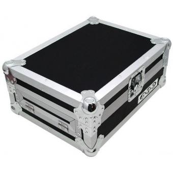 Zomo CD Player Case PC-800 #2