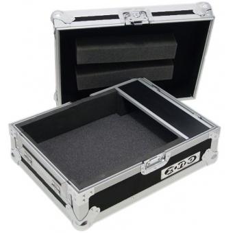 Zomo CD Player Case PC-800 #3